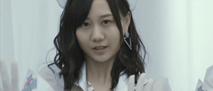 AKB48 -38th- Ambulance [Yurigumi].mp4 - 00024