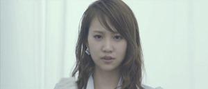 AKB48 -38th- Ambulance [Yurigumi].mp4 - 00028