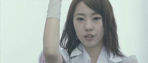 AKB48 -38th- Ambulance [Yurigumi].mp4 - 00031