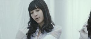 AKB48 -38th- Ambulance [Yurigumi].mp4 - 00038