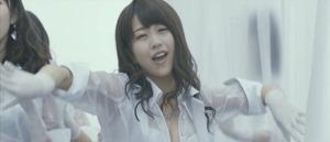 AKB48 -38th- Ambulance [Yurigumi].mp4 - 00040