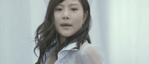 AKB48 -38th- Ambulance [Yurigumi].mp4 - 00046