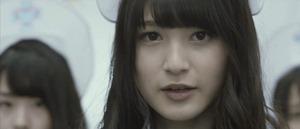AKB48 -38th- Ambulance [Yurigumi].mp4 - 00050