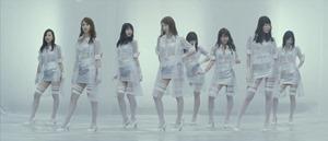 AKB48 -38th- Ambulance [Yurigumi].mp4 - 00074