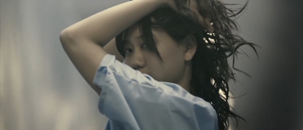 AKB48 -38th- Ambulance [Yurigumi].mp4 - 00076