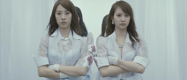 AKB48 -38th- Ambulance [Yurigumi].mp4 - 00082
