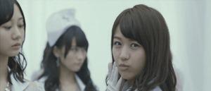 AKB48 -38th- Ambulance [Yurigumi].mp4 - 00090