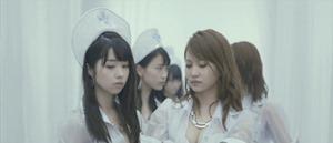 AKB48 -38th- Ambulance [Yurigumi].mp4 - 00096
