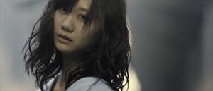 AKB48 -38th- Ambulance [Yurigumi].mp4 - 00116