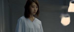 AKB48 -38th- Ambulance [Yurigumi].mp4 - 00118