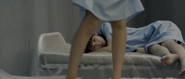AKB48 -38th- Ambulance [Yurigumi].mp4 - 00119