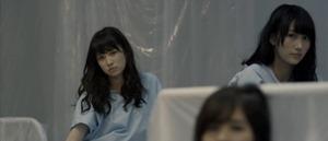 AKB48 -38th- Ambulance [Yurigumi].mp4 - 00120