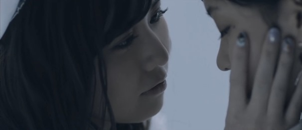 AKB48 -38th- Ambulance [Yurigumi].mp4 - 00122