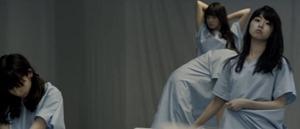 AKB48 -38th- Ambulance [Yurigumi].mp4 - 00125