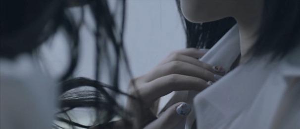 AKB48 -38th- Ambulance [Yurigumi].mp4 - 00127