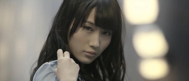 AKB48 -38th- Ambulance [Yurigumi].mp4 - 00176