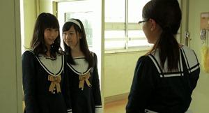 TGS 5tsu Movie.m2ts - 00312