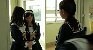TGS 5tsu Movie.m2ts - 00315