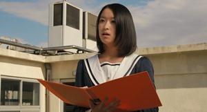 TGS 5tsu Movie.m2ts - 00340