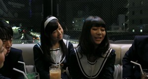 TGS 5tsu Movie.m2ts - 00351