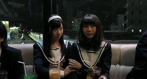 TGS 5tsu Movie.m2ts - 00355
