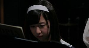 TGS 5tsu Movie.m2ts - 00434