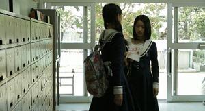 TGS 5tsu Movie.m2ts - 00442