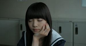 TGS 5tsu Movie.m2ts - 00445