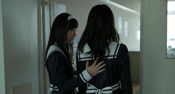 TGS 5tsu Movie.m2ts - 00447