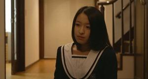 TGS 5tsu Movie.m2ts - 00485