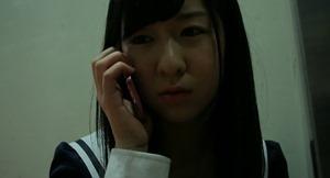 TGS 5tsu Movie.m2ts - 00500