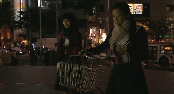 TGS 5tsu Movie.m2ts - 00504