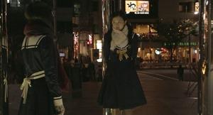TGS 5tsu Movie.m2ts - 00522