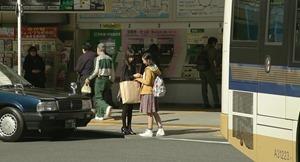 TGS 5tsu Movie.m2ts - 00536