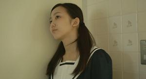TGS 5tsu Movie.m2ts - 00597