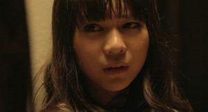 TGS 5tsu Movie.m2ts - 00625
