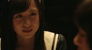 TGS 5tsu Movie.m2ts - 00645