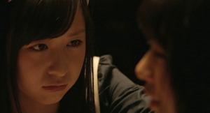 TGS 5tsu Movie.m2ts - 00651