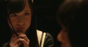 TGS 5tsu Movie.m2ts - 00667