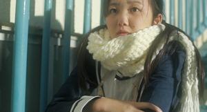 TGS 5tsu Movie.m2ts - 00696