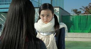 TGS 5tsu Movie.m2ts - 00710