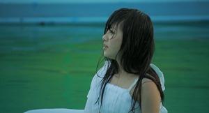 TGS 5tsu Movie.m2ts - 00744