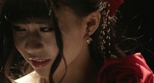 TGS 5tsu Movie.m2ts - 00767