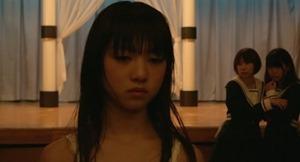 TGS 5tsu Movie.m2ts - 00785