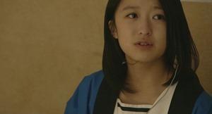 TGS 5tsu Movie.m2ts - 00820