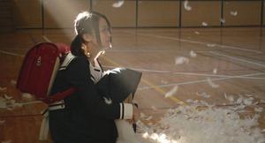 TGS 5tsu Movie.m2ts - 00821