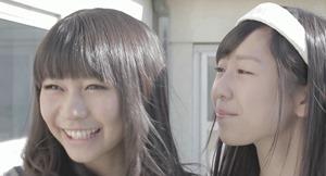 TGS 5tsu Movie.m2ts - 00837