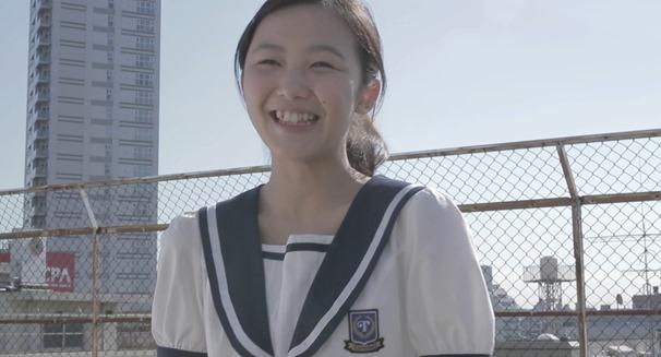 TGS 5tsu Movie.m2ts - 00845