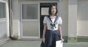 TGS 5tsu Movie.m2ts - 00848