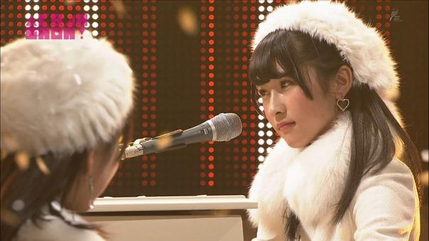 141220 AKB48 SHOW! ep55.ts - 00053